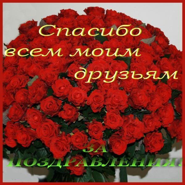 otkritki-spasibo-bolshoe-za-pozdravleniya-ochen foto 19