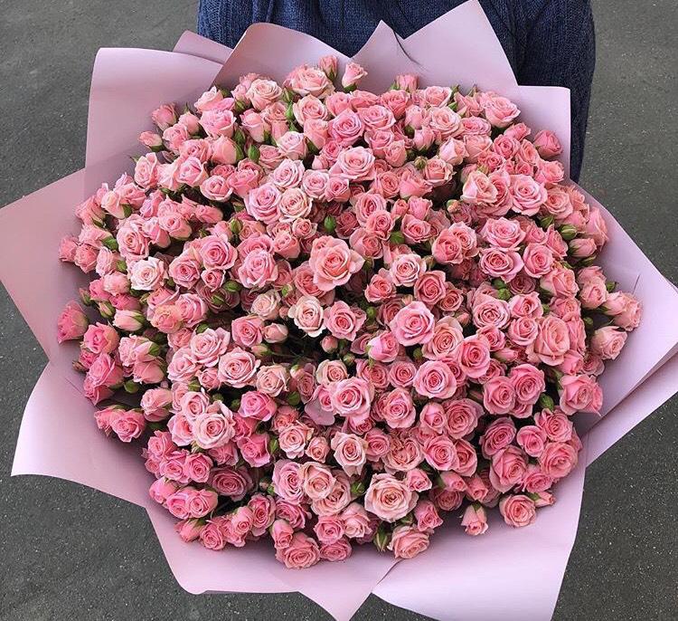 картинки с розами огромными букетами