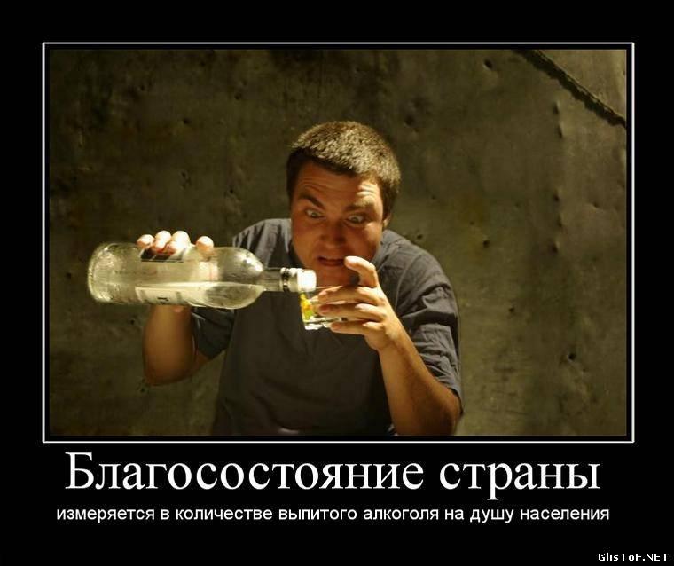муравей демотиватор алкоголь и душа будет приложений